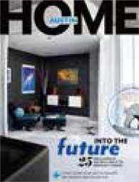 img-mag-home