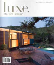 img-mag-luxe